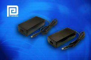 Universal Adapters meet CEC requirements.