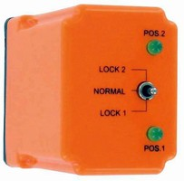 Duplexing Pump Controller helps extend pump life.