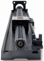 Linear Slides deliver precision for demanding applications.