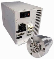 Controller, Spindle Combo facilitates building of HDDs.
