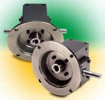 IronHorse(TM) Worm Gearboxes now Available from AutomationDirect®