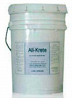 Concrete Repair Compound for Harsh Environments