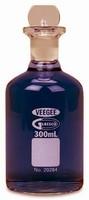 BOD Bottles meet Class A borosilicate glass specifications.
