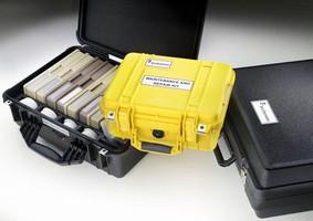 Custom Kits simplify field and depot maintenance/repairs.