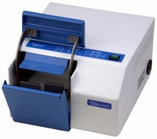 Seward Stomacher® 80 MicroBiomaster from Brinkmann Instruments, Inc.