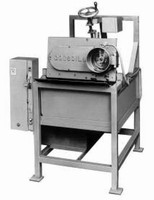 CX® Machine Has Superior Seal Surfaces, Improved Appearance, and Faster Production