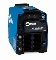 Miller to Showcase Latest Arc Welding and Plasma Cutting Technology at MINExpo 2008
