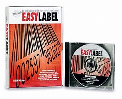 Barcode Labeling Software offers direct support for SAP.