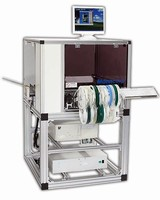 Manncorp ECM Series Pick & Place Systems Acclaimed for Long-Term Reliability