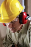 Gateway Safety's Sound Series Earmuffs: Independently Tested for Proven Protection Levels