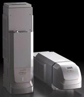 CO2 Laser Marker delivers precision operation.