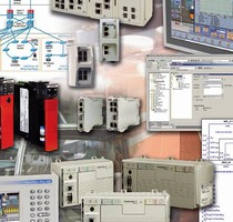 Rockwell Automation Expands Integrated Architecture System for Advanced Process Control