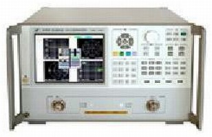 Microwave Noise Figure Analyzer uses multiple technologies.