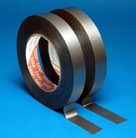 TPP Tape offers alternative to filament tapes.
