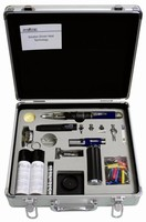 STEINEL Introduces the Ultimate Butane Kit!