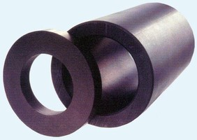 Copper Grade suits bearing and thrust washer applications.