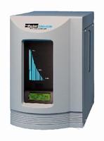 Gas Generators optimize zero air and hydrogen gas output.
