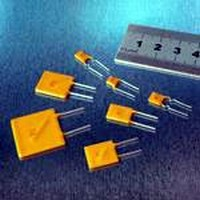 Circuit Protection Devices suit compact electronic systems.