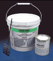 Epoxy Grout is shippable as non-hazardous product.