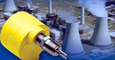 Ultra Reliable FLT93 Level Switch Is Qualified For Nuclear Power Plant Service