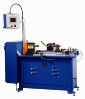 Tube Cutting Machine handles multi-purpose applications.