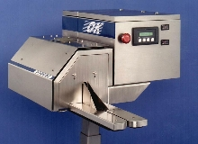Bag Sealer provides continuous performance.