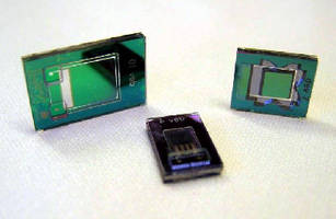 Piezoelectric Energy Harvester delivers 60 µW output power.