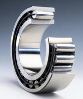 SKF CARB® Toroidal Roller Bearings
