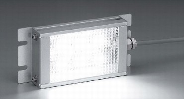 LED Light Strips feature minimum lifespan of 40,000 hours.
