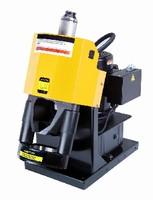 Variable Crimp Machine enables precision adjustment.