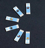 DropSens Nanotube Modified Screen-printed Electrodes