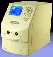 Oxygen Permeation Analyzer delivers real-time results.