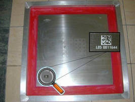 Production Control Tools aid PCB tracking and tracing.