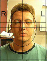 NIST Study finds ways to improve facial imaging systems.