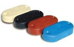 RFID Tags operate in liquids or on metal surfaces.