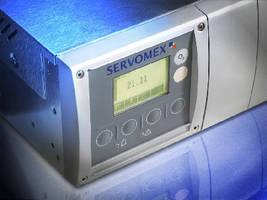 Multi-Gas Analyzer targets air separation plants.