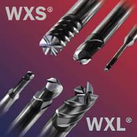 OSG Tap & Die WXL & WXS