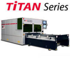 Fiber Laser Cutting Machine offers cutting-on-the-fly.