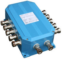 MooreHawke's ROUTE-MASTER Fieldbus System Obtains Industry-First Approval as FISCO System with Redundant Power