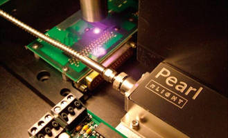 Diode Lasers suit low-power materials processing.