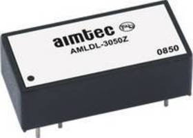 LED Drivers are available in DIP24 and DIP14 packages.