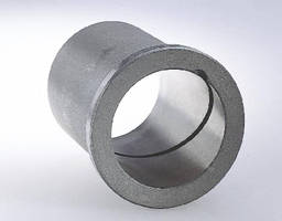 Bushing Material helps protect pumps and prolong pump life.