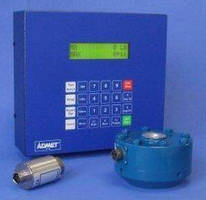 Digital Indicator is designed for concrete testing.