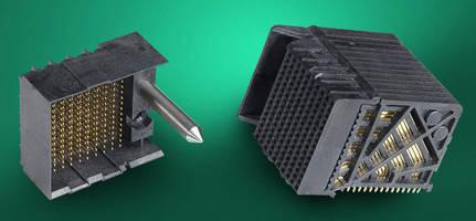 Molex Impact(TM) Backplane Connector System Receives 2009 DesignVision Award