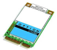 Hardware Development Kit targets users of Mac OS X systems.