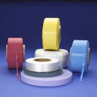 Plastolon® PTFE Tapes Offer Unsurpassed Color