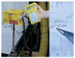 Compressed Air System Audit promotes efficiency gains.