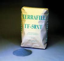 TerraFill XT Low-Resistivity Grounding Backfill