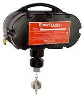 SmartBob2 Level Measurement & Automated Inventory Reporting