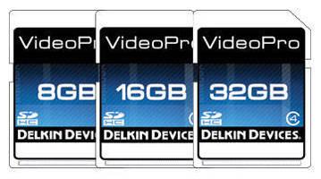 HD Video Capture Cards suit digital camcorders.